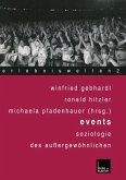 Events (eBook, PDF)