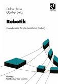 Robotik (eBook, PDF)