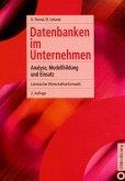Datenbanken im Unternehmen (eBook, PDF)