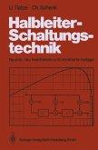 Halbleiter-Schaltungstechnik (eBook, PDF)