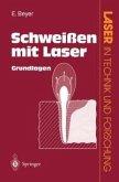 Schweißen mit Laser (eBook, PDF)