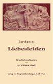 Liebesleiden (eBook, PDF)