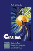 Charisma (eBook, PDF)