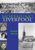 Hoffnung Liverpool (eBook, ePUB)