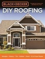 Black & Decker DIY Roofing