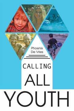 Calling All Youth - de Vries, Phoenix