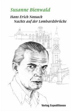 Hans Erich Nossack - Bienwald, Susanne