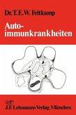 Autoimmunkrankheiten (eBook, PDF)