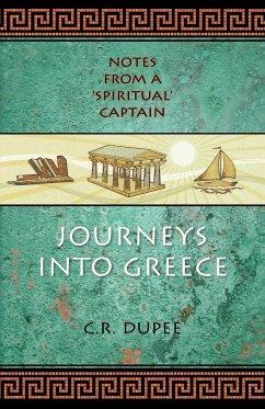 Journeys Into Greece