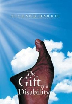 The Gift of a Disability