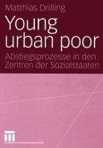 Young urban poor (eBook, PDF)