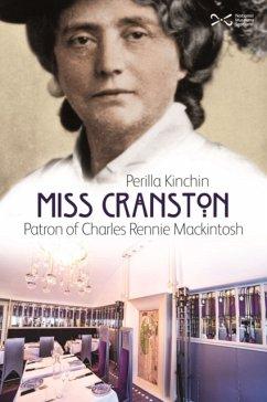Miss Cranston - Kinchin, Perilla