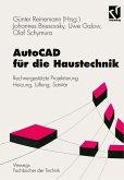 AutoCAD für die Haustechnik (eBook, PDF)