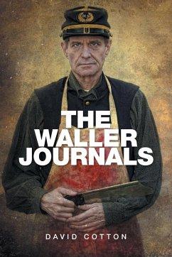 The Waller Journals