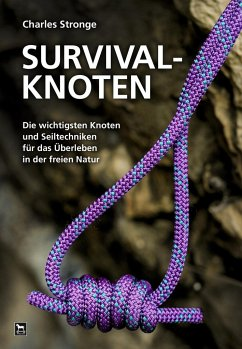 Survival-Knoten - Stronge, Charles