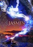 Jasmin (eBook, ePUB)