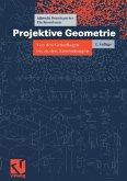 Projektive Geometrie (eBook, PDF)