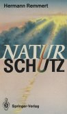 Naturschutz (eBook, PDF)