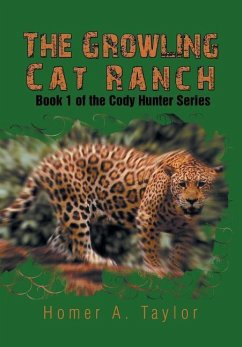The Growling Cat Ranch