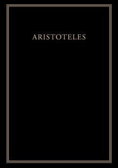 Historia animalium, Buch V