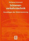 Schienenverkehrstechnik (eBook, PDF)