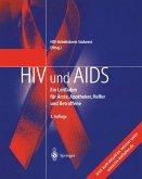 HIV und AIDS (eBook, PDF)