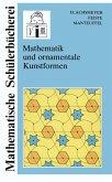 Mathematik und ornamentale Kunstformen (eBook, PDF)