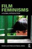 Film Feminisms