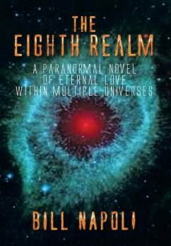 The Eighth Realm