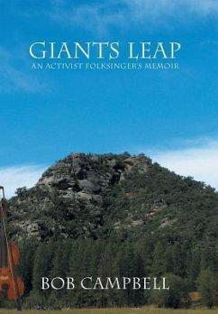 Giants Leap