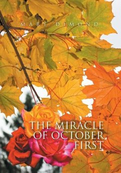 The Miracle of October First