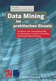 Data Mining im praktischen Einsatz (eBook, PDF)
