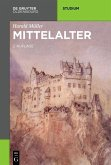 Mittelalter (eBook, PDF)