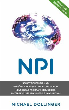 NPI - Neuronale Programmierung durch Imaginatio...