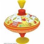 Bolz 52334 - Disney, Winnie The Pooh, Brummkreisel, Party