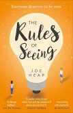 The Rules of Seeing (eBook, ePUB)