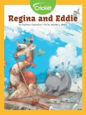 Regina and Eddie (eBook, PDF)