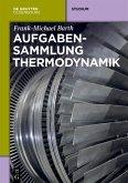 Aufgaben zur Thermodynamik (eBook, ePUB)