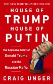 House of Trump, House of Putin (eBook, ePUB)
