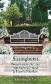 Sissinghurst (Mängelexemplar)