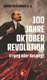 100 Jahre Oktoberrevolution (Mängelexemplar)