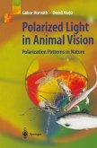 Polarized Light in Animal Vision (eBook, PDF)
