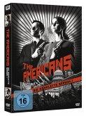 The Americans - Season 1