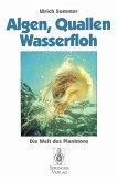 Algen, Quallen, Wasserfloh (eBook, PDF)
