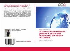 Sistema Automatizado para el Control del Invent...