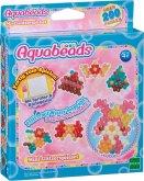 Aquabeads 30289 Mini Glitzerspielset