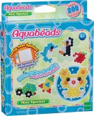 Aquabeads 30299 Mini Spielset