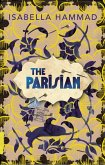The Parisian (eBook, ePUB)