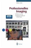 Professionelles Imaging (eBook, PDF)