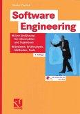 Software Engineering (eBook, PDF)